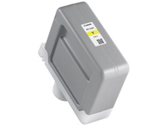 インクタンク 顔料イエロー PFI-310Y キヤノン 2362C001
