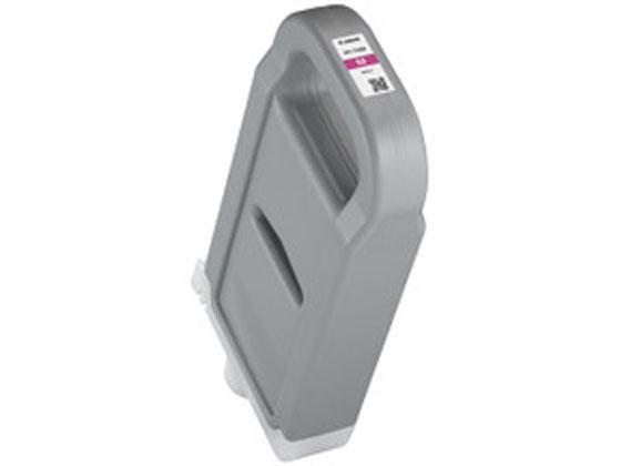 インクタンク 顔料マゼンタ PFI-710M キヤノン 2356C001
