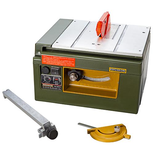 電動工具 ホビーツール プロクソン製品 4952989280705 NO.28070 サーキュラーソウテーブル 激安通販ショッピング プロクソン 超激得SALE