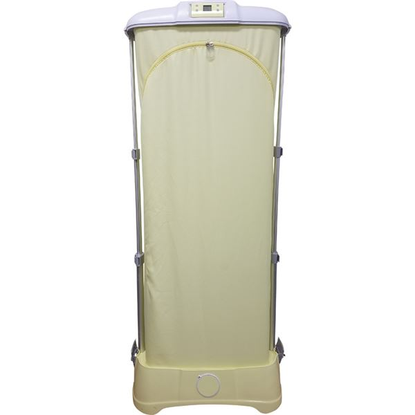 ANABAS ポータブル衣類乾燥室 GSP-20