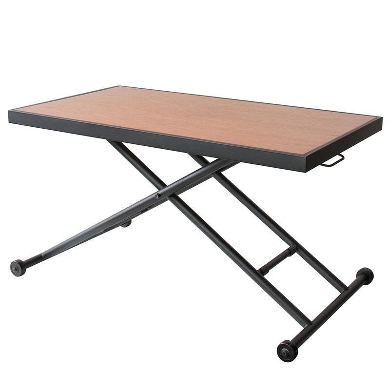 リフティングテーブル Altict-l930