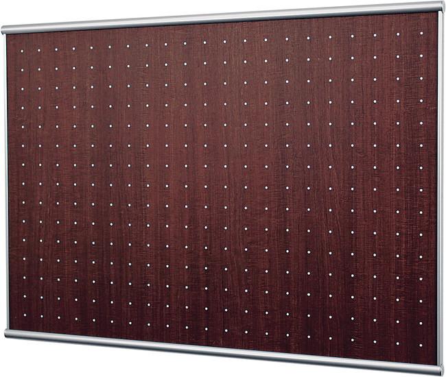 MR4035 ウッディボード セピア 600×900