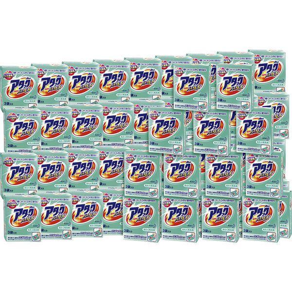 サイコロ出た目の数だけプレゼント洗剤(約35人用) 5245 【直送品】【KG便】