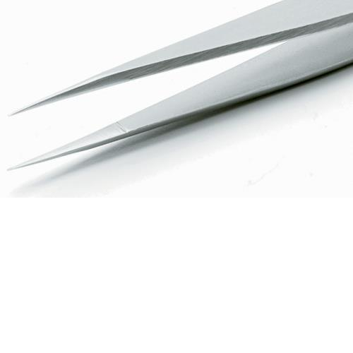 昭和サイエンス 卓上型除振台 汎用コイルばねとシリコーンゲル組み合わせ L000-SYOUWA3