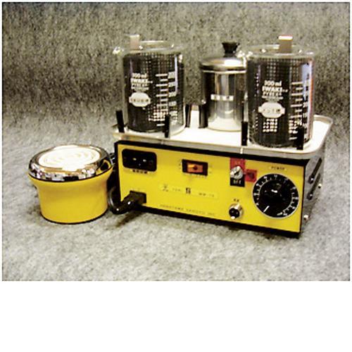 サンニシムラ 電子ヒーター L000-169 L000-169