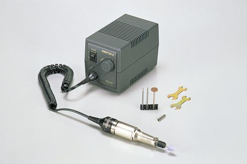 ミニター ホビターA(HBA)セット L05002