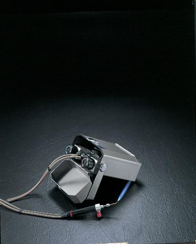 日本炭酸ガス ミニトーチNT-PRO L13002