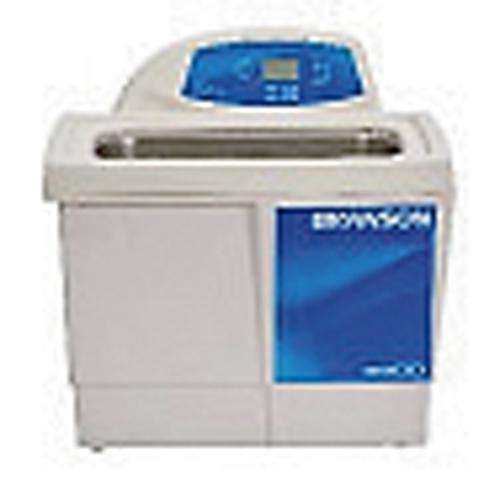 ブランソン BRANSON 超音波洗浄機 CPX3800-J L15050