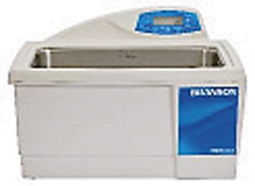 ブランソン BRANSON 超音波洗浄機 M8800h-J L15057