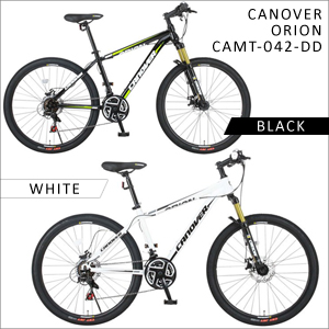 CANOVER ORION(オリオン) CAMT-042-DD