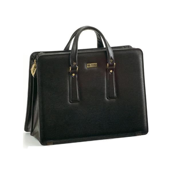 Gガスト ビジネスバッグ ブリーフケース メンズ 22026 ブラック 国内正規 ブラック