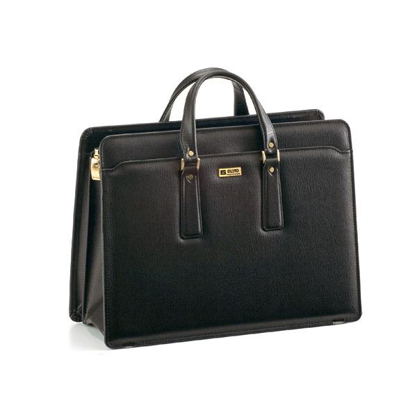 Gガスト ビジネスバッグ ブリーフケース メンズ 22027 ブラック 国内正規 ブラック