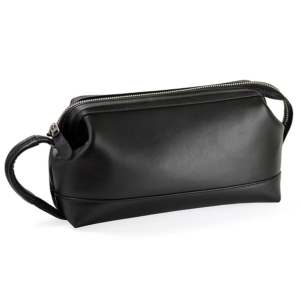 フィリップ ラングレー メンズ セカンドバッグ 25388 ブラック 国内正規 ブラック