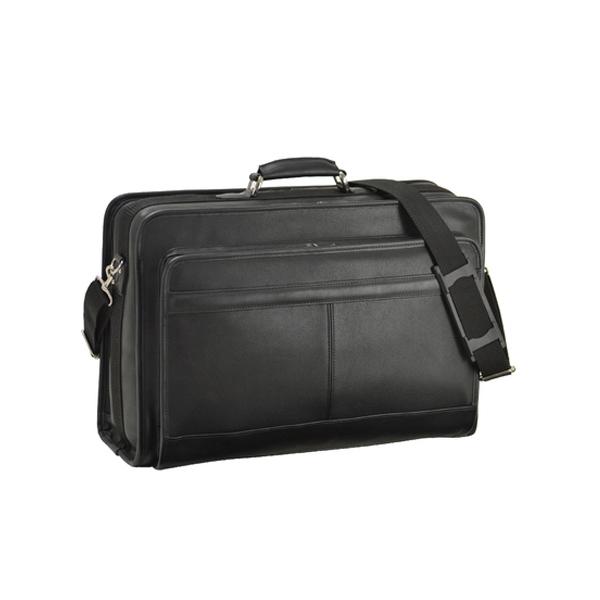 グラフィット GRAFIT ビジネスバッグ メンズ 21223-1H アタッシュケース ブラック