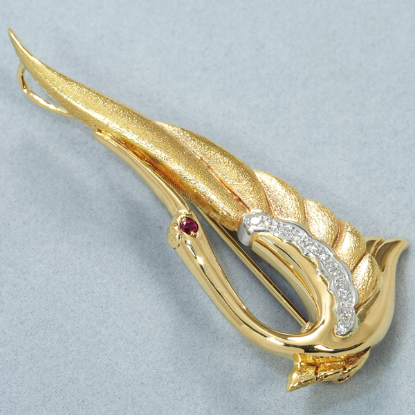 FREE SHIPPING! 16 mm GOLD Biker Tungsten Carbide Men/'s Bracelet TUC 006