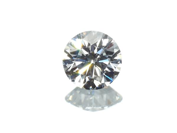 ダイヤ ダイヤモンド 0.256ct E IF VG ルース 裸石 ソーティングメモ【中古】GENJ