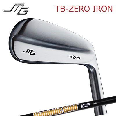 2021特集 MIURA TB-ZERO IRON True Temper Dynamic Gold 105 ONYX BLACK三浦技研 TB-ZERO アイアン トゥルーテンパー ダイナミックゴールド 105 オニキスブラック6本セット(#5~PW), 釣具のアングル 8a0e8324