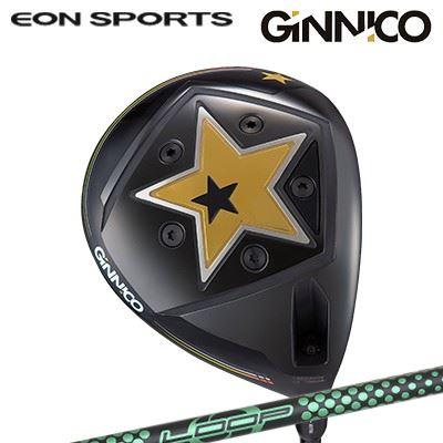 【使い勝手の良い】 イオンスポーツ ジニコ モデル01 ドライバー ループ プロトタイプ GKEON SPORTS GINNICO MODEL 01 DRIVER Loop Prortotype GK, Reggie Shop 40f71138