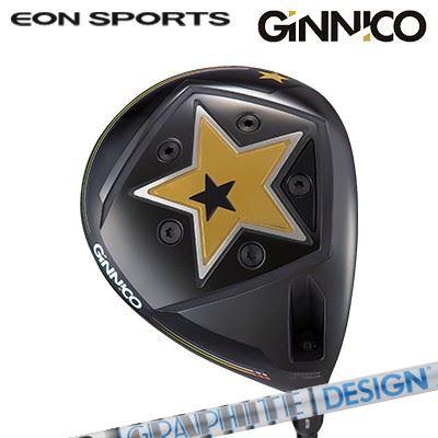 EON SPORTS GINNICO DRIVER TOUR AD HDイオンスポーツ ジニコ ドライバー ツアーAD HD