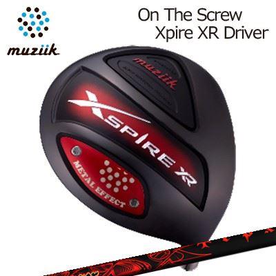 専門店では Muziik Xpire XR Driver TRPX Messengerムジーク エクスパイア XR ドライバー トリプルエックス メッセンジャー, ブンキョウク bdca762b
