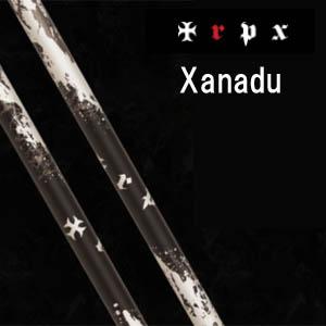 トリプルエックス ウッド シャフト ザナドゥTRPX WOOD SHAFT Xanadu【smtb-k】【kb】, 大洋村:748c9162 --- lensbaby.jp