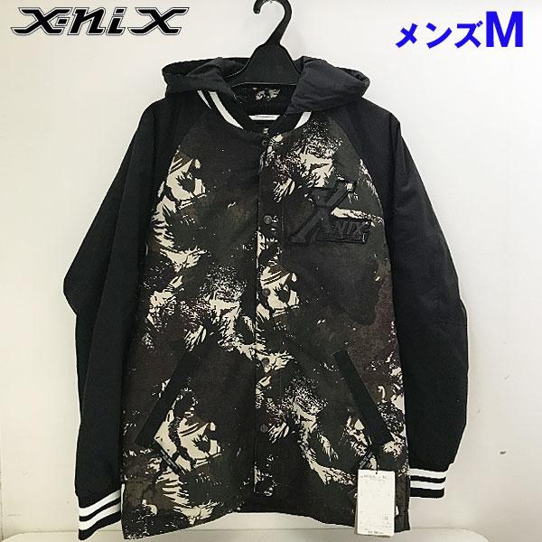 スノボウェア XN6720T05 オリーブ2 メンズM スノボ スキー防寒 ph-sb-182 低価格 phenix X-niX アウトレット品 25%OFF
