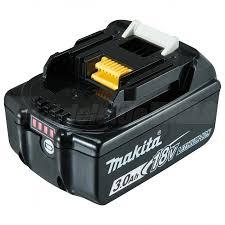 日本仕様 マキタ純正 (正規品)バッテリー BL1830B 18V 3.0Ah リチウムイオン電池 残容量表示付 高容量 わけあり