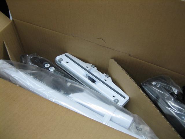【在庫あり】マキタ充電式クリーナー CL281FDRFW 18V セット カプセル式 ワンタッチスイッチ 3モード 1年保証付
