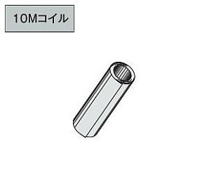 ★アイジー工業 SF-ガルスパンJ 【10Mコイル】 付属品★