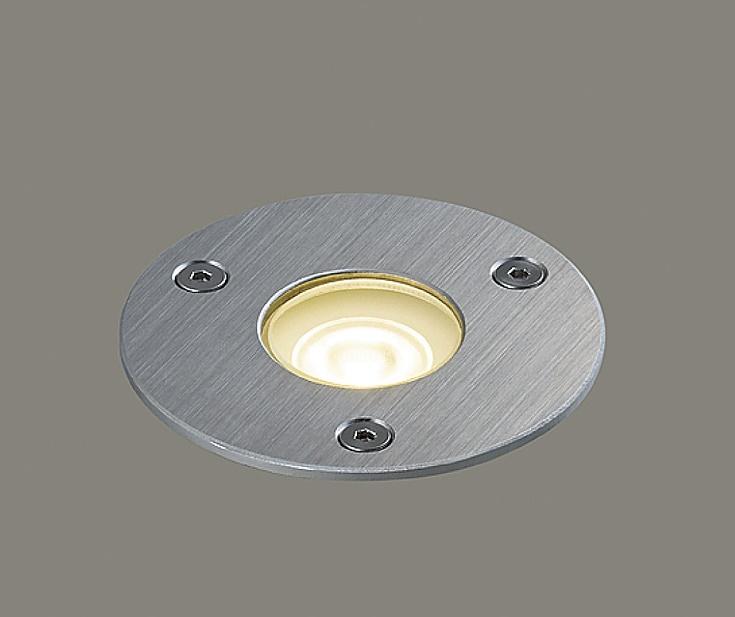 ★LIXIL 美彩 グランドライト GND-G1型 45° 12V LED エクステリア照明★【送料無料】