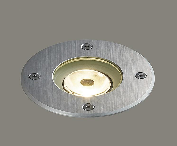 ★LIXIL 美彩 グランドライト GND-G2型 45° 12V LED エクステリア照明★【送料無料】