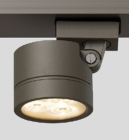 ★LIXIL 美彩 ダウンスポットライト DNSP-G3型 15° 【8 VLH16 AB】 オータムブラウン 12V LED エクステリア照明★【送料無料】