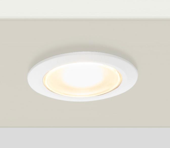 ★LIXIL 美彩 ダウンライト DL-G1型 30° 【8 VLH07 JW】 ホワイト 12V LED エクステリア照明★【送料無料】