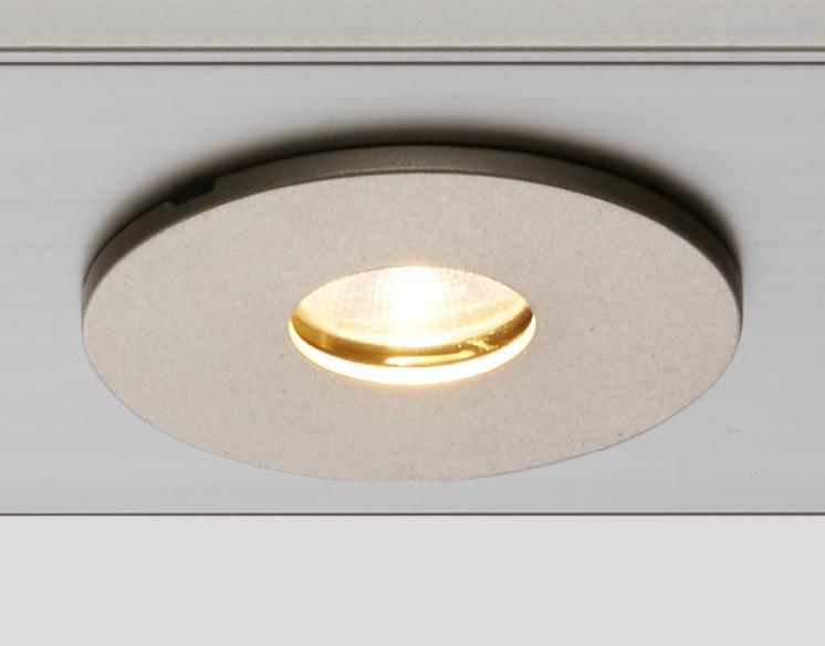 ★LIXIL 美彩 ダウンライト DL-G2型 30° ピンホールタイプ 【8 VLH08 SC】 シャイングレー 12V LED エクステリア照明★【送料無料】