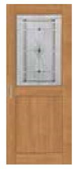 上質感のある 洗練された空間をつくります リクシル 内装ドア 最安値 室内 引戸 片引きドア 人気商品 ラシッサS LWB ASKH-○-○20N○-○-○-○-1 送料無料 Vレール方式 LIXIL リフォーム 建具 クラッシックタイプ 標準 ステンドガラス