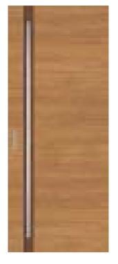 ★リクシル 内装ドア 室内 引戸 引違い戸2枚建 ラシッサS LGF【ASHH-○-○20NZ-○-○-○-○】 ガラスタイプ Vレール方式 建具 リフォーム LIXIL★ 【送料無料】