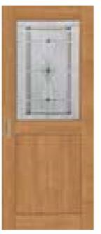【初回限定】 LIXIL★ クラシックタイプ 建具 ★リクシル 熱処理ガラス 標準 引戸 ラシッサS 室内 片引戸 LWB【ASUK-○-○20N○-○-○-○-○】 上吊方式 ステンドガラス 内装ドア リフォーム 【送料無料】:建材アウトレットRico-木材・建築資材・設備