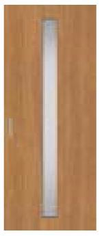 ★リクシル 内装ドア 引戸 室内 引戸 ラシッサS LGA【ASUH-○-○20NZ-○-○-○-○】 ガラスタイプ 内装ドア 引違い戸 2枚建 ガラスタイプ 上吊方式 建具 リフォーム LIXIL★【送料無料】, 大野原町:b4d00725 --- sunward.msk.ru