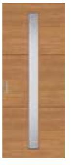 ★リクシル 内装ドア 室内 引戸 ラシッサS LGD【ASAK-W-○20N○-○-○-9○】 アウトセット方式 標準タイプ ガラスタイプ 建具 Wソフトモーション レールセット 錠なし リフォーム LIXIL★ 【送料無料】