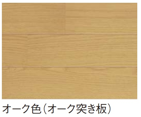★パナソニック (シート) 1坪 ホワイトオーク柄 1本溝 【KEFV2WY】 ★ フィットフロアー