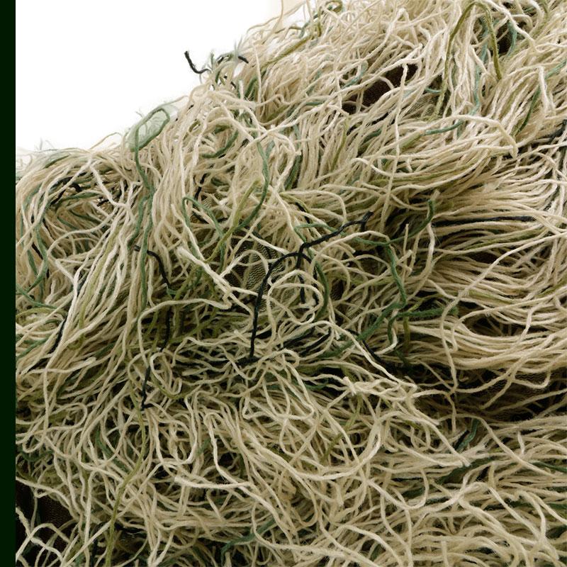 위장 SHENKEL 스텔스 ギリースーツ 녹색 위장 우드 랜드 ghillie suits 저격수 헌터 サバゲー 서바이벌 게임 복장