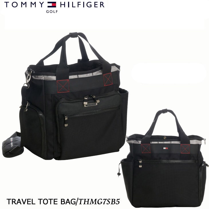 【上品】 【2017SS/TOMMY_HILFIGERトミーヒルフィガー】【THMG7SB5】【TRAVEL_TOTE_BAG】【05P18Jun16】, SOXXI:34bcafb3 --- clftranspo.dominiotemporario.com