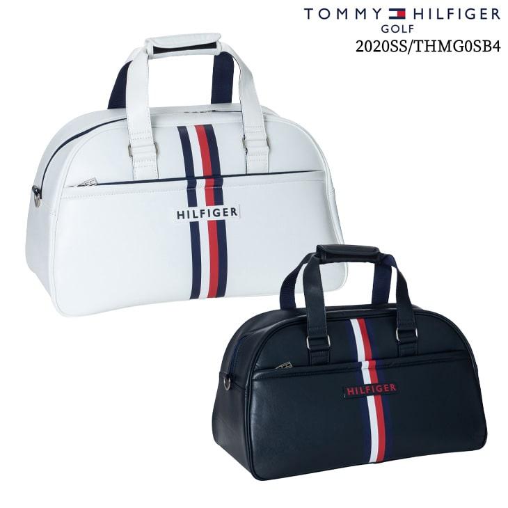 P10 2020年春夏モデル 超激得SALE 2020SS TOMMY_HILFIGER トミーヒルフィガー フラッグボストンバッグ 05P18Jun16 FLAG_BOSTON_BAG THMG0SB4 定番