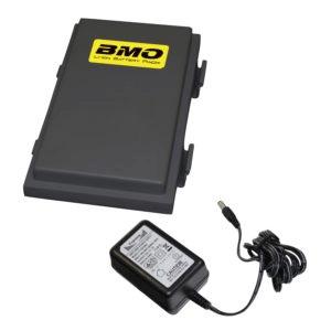 BMOジャパン バッテリーパック BM-PS-SET HONDEX魚探用バッテリーパック(チャージャーセット) (お取り寄せ)
