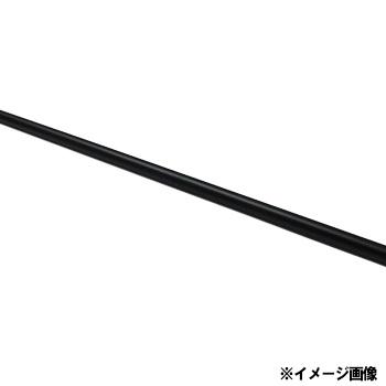 ジャストエース(Justace) ロッドパーツ ブランク BC665H