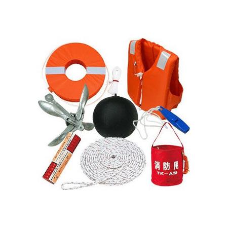 お得セット 法定備品 法定備品 限定沿海セット 4人用(認定救命具4着 黒球2枚) 限定沿海セット 黒球2枚), ヒガシマツヤマシ:78012723 --- ejyan-antena.xyz