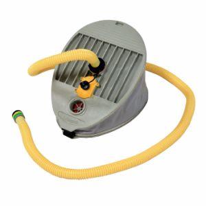 ジョイクラフト(JOYCRAFT) ゴムボート オプションパーツ 高圧フットポンプ HP-9