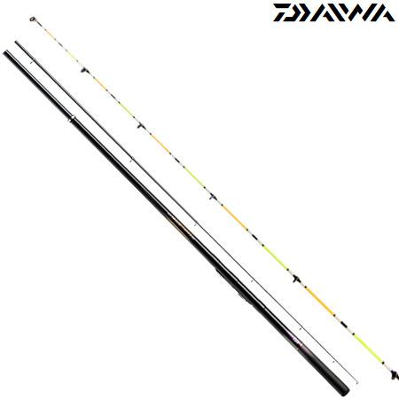 ダイワ(DAIWA) シーパラダイスさぐりづり S-400・V OZATOYAオリジナル穂先バージョン
