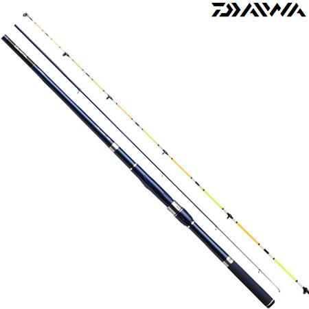 ダイワ(DAIWA) クラブブルーキャビンM-400 OZATOYAオリジナル穂先バージョン