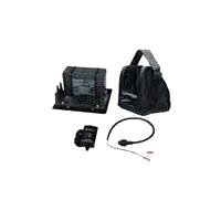 ホンデックス(HONDEX) 魚群探知機用オプションパーツ バッテリーセット BS07 /お取り寄せ商品